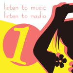 radikoで聴く:日本全国の「楽しい」「心地良い」ラジオ番組(その1)