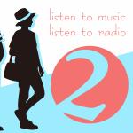 radikoで聴く:日本全国の「楽しい」「心地良い」ラジオ番組(その2)