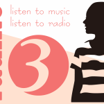 radikoで聴く:日本全国の「楽しい」「心地良い」ラジオ番組(その3)