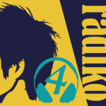 radikoで聴く:日本全国の「楽しい」「心地良い」ラジオ番組(その4)