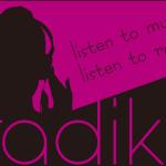 radikoで聴く:日本全国の「楽しい」「心地良い」ラジオ番組(その6)